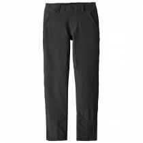 Patagonia Crestview Pants Women