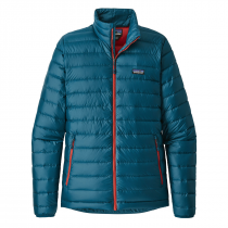 Patagonia Down Sweater Veste
