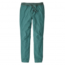 Patagonia Hampi Rock Women Pants