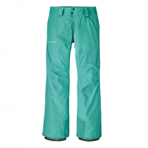Patagonia Insulated Powder Bowl Women Pants