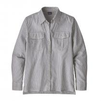 Patagonia LW A/C Buttondown