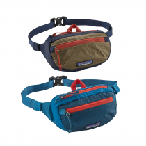 Patagonia LW Travel Mini Hip Pack