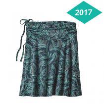 Patagonia Lithia Skirt Femme