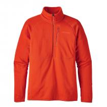 Patagonia MR1 P/O - Paintbrush Red