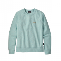 https://www.telemark-pyrenees.com/patagonia-pastel-p-6-label-ahnya-crew-women-sweatshirt-atoll-blue