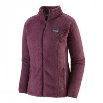 Patagonia R2 Giacca Donna - Light Balsamic