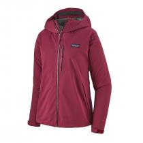 Patagonia Rainshadow W