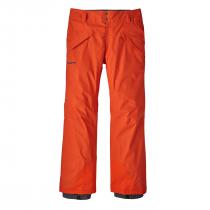 Patagonia Snowshot Pants Reg
