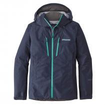 Patagonia Triolet Women Jacket