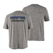 Patagonia Cap Cool Daily Graphic Shirt