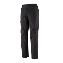 Patagonia Cloud Ridge Pants - Black