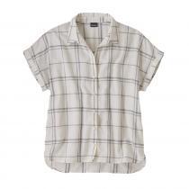 Patagonia LW A/C Shirt W