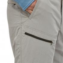 Pantalon Patagonia Sandy Cay - Drifter Grey - 3