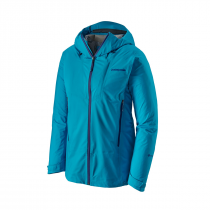 Patagonia Ascensionist Women's Jacket