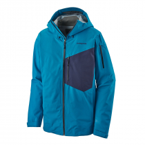 Patagonia M's Snowdrifter Giacca