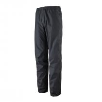 Patagonia Torrentshell 3L Pants - Black