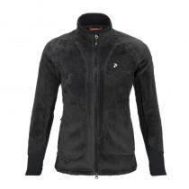 Peak Performance Hilo Zipped Jacket Women - Skiffer