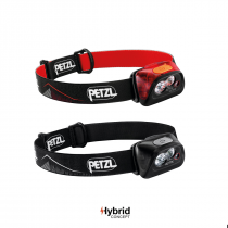 Petzl_Actik_Core_headlamps