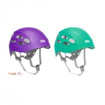 Petzl Borea Women's Climbing Helmet