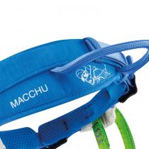 Petzl Macchu - 5