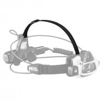 Petzl Nao+ Lampe Frontale - 1