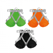 Petzl Protective Seatfor Canyon Harnesses