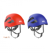 Petzl Boreo Ski / Climbing Helmet