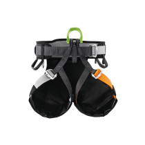 Petzl Canyon Guide