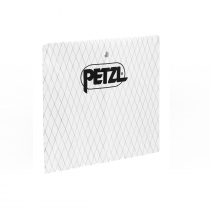 Petzl Ultralight Pouch