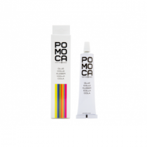 Pomoca Glue 75 g Tube