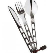 Primus Field Cutlery Set