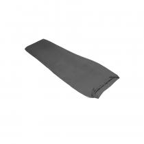 Rab Cotton Ascent Sleeping Bag Liner
