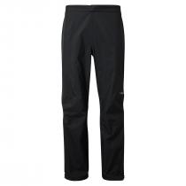 Rab Downpour Plus Pants - Black