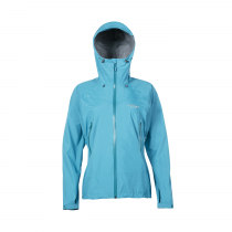 Rab Downpour Plus - Bleu Tasman