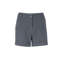 Rab Helix Shorts Women's - Graphene