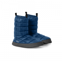 Chaussons Rab Hut Boot - Ink