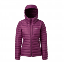 Rab Microlight Alpine Women's Jacket