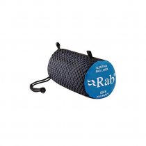 Rab Mummy Silk Liner