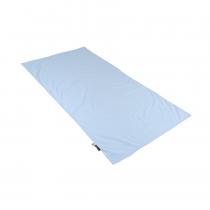 Rab Poly Cotton Sleeping Bag Liner