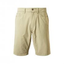 Rab Stryker Shorts  - Stone