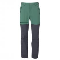 Rab Torque Mountain Pants - Pine/Beluga