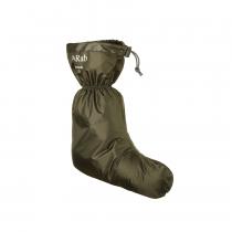 Rab VB Socks