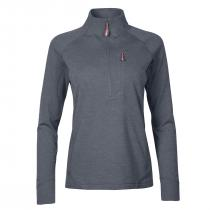 Rab Nexus Pull-on Women - Steel