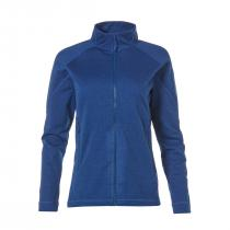 Rab Nucleus Jacket Women - Blueprint