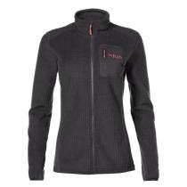 Rab Alpha Flash Jacket Women - Beluga