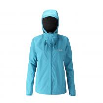 Rab Downpour Plus Jacket Women