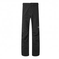 Rab Kangri GTX Pantalon
