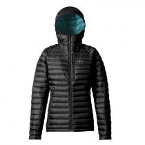 Rab Microlight Alpine XLong Jacket