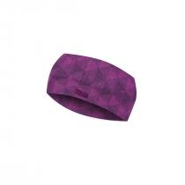 Rab Mirage Headband Peony
