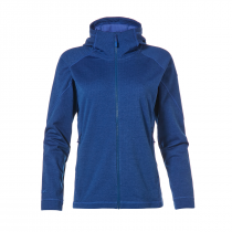 Rab Nucleus Hoody Women - Blueprint